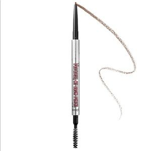 BRAND NEW Benefit Precisely My Brow Shade 2.75